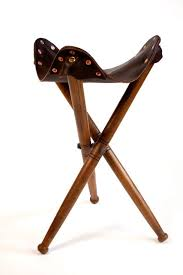 Crude Wooden Chair 2007 52 Best Leather And Wood Together Images On Pinterest Leather
