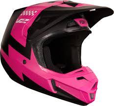 matte black motocross helmet 299 95 fox racing v2 mastar mx helmet 1063751