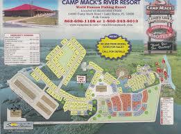 Florida On Map lake wales florida on map best lake 2017