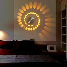 decorative wall lights for homes the most attractive wall decoration lights household prepare buy
