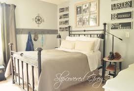Big Bedroom Ideas Imanada Modern And Minimalist Interior - Cool teenage bedroom ideas for boys