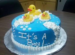 rubber ducky baby shower cake duck baby shower rubber ducky cake baby shower babies