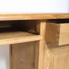 bureau ordinateur angle bureau ordinateur portable luxury meuble ordinateur conforama
