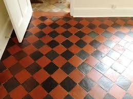 shropshire tile doctor your local tile stone and grout cleaning