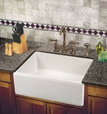 farmhouse kitchen sinks at dirtcheapfaucets com