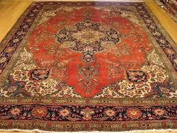 Oriental Rugs Los Angeles Persian Rug Store Roselawnlutheran