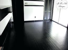 painting hardwood floors black best paint wood floors ideas on painted wood floors white painted floors