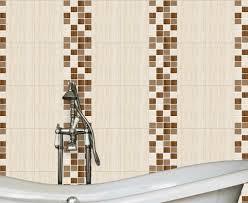 bad mit mosaik braun mosaik badezimmer kstlich badezimmer braun mosaik plan bad mit