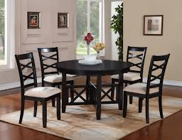 1920 Dining Room Set by Abden Furniture Corp Dinning Table Sets