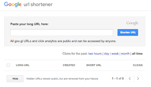 What Is Vanity Url Guide To Url Shortening For Social Media Sprout Social