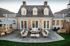 Home Exterior Design 2015 17 Take Away Tips From Hgtv 2015 Dream Home The Inspired Room
