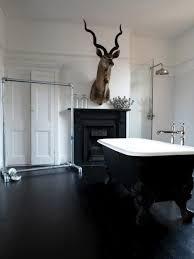 ikea bathroom ideas bathroom design marvelous awesome white bathrooms ideas bathroom