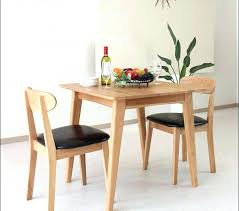 dining table set low price nilkamal plastic dining table set price two chair table set small
