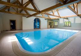 Swimming Pool Designs Wowing You In Jaw Dropping Effects Traba