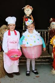 Cupcake Halloween Costumes 958 Costumes Images Costume Ideas Book Week