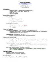 Medical Secretary Sample Resume by Resume Veterinary Receptionist Resume Writing Service Resume