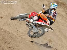 ama motocross nationals motocross privateer files round 1 u0026 2 photos motorcycle usa
