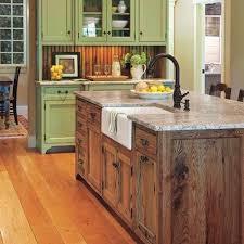 cottage kitchen islands kitchen different ideas diy island uotsh regarding different