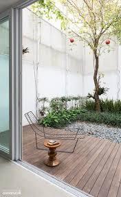 1309 best home house casa hh images on pinterest alfresco