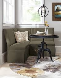 home decorators collection madelyn 41 in natural 176 best dining room images on pinterest dining room dining rooms