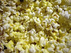 rotunda cinematheque your little secret for bargain movies near