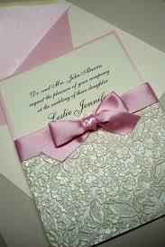 elegant quinceanera invitations elegant quinceanera invitations