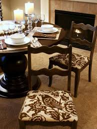 dinning modern dining chairs kitchen furniture leather dining