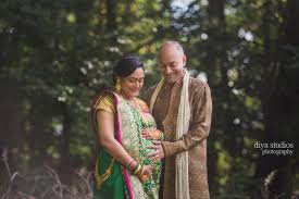 indian wedding photography nyc union indian baby shower alka anil nj wedding photographer