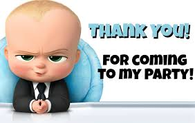 baby thank you cards musings of an average baby thank you cards