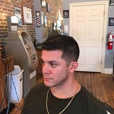 de u0027ville u0027s barbershop and shaving parlor 23 photos u0026 35 reviews