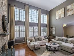 b home interiors bella b home designs beautiful interiors philadelphia pa