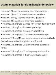 Sample Resume For Material Handler by Material Handler Resume Samples Corpedo Com