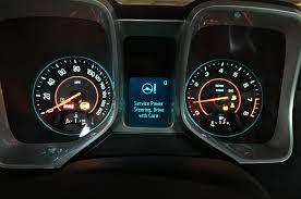 lexus rx400h steering problems 2015 chevrolet camaro z 28 review long term update 6