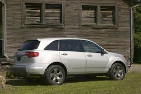 acura jeep 2009 acura announces pricing for 2009 mdx