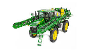 self propelled sprayers r4030 sprayer john deere us