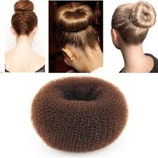 Chignon Maker Cheap Perfect Hair Bun Maker Find Perfect Hair Bun Maker Deals On