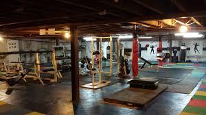 Home Gym Design Tips Best Home Design Gallery Matakichi Com Part 164
