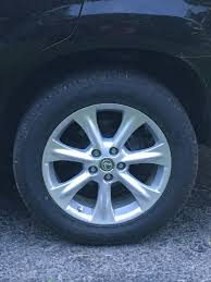 lexus rx 350 costco price lexus rx models best all season tire choices page 19