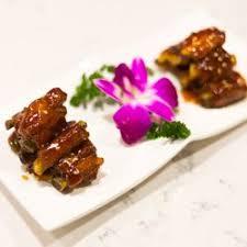 sichuan cuisine ginkgo sichuan cuisine order food 92 photos 28 reviews