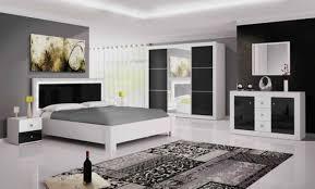 chambre femme moderne déco chambre moderne noir 76 denis chambre moderne ado