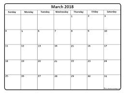 cute calendar template classroom schedule template for teachers