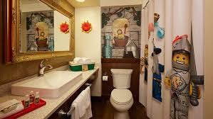 legoland hotel royal themed kingdom rooms legoland california resort kingdom