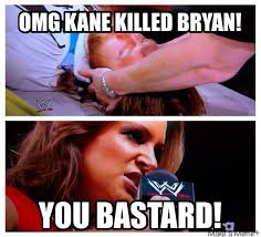 Funny Meme Pictures 2014 - some funny wwe memes part 2 the multi show
