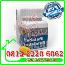 obat kuat cialis 80 mg asli keras kuat tahan lama
