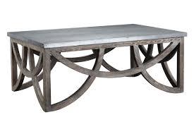 Unique Console Tables Console Tables U2013 Burnham Home Designs