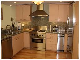 great ideas for small kitchens kitchen room modern small kitchen wall unit stunnings cabinet