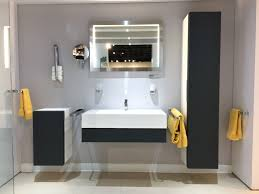 Bathroom Design Showroom Chicago by Studio41 Home Design Showroom Locations Highland Park North Shore