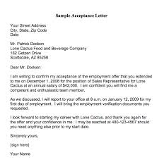 best ideas of how to negotiate a job offer letter sample about