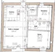 bar barn homes plans