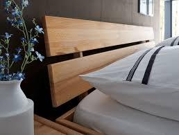 Schlafzimmerm El Wildeiche Sam Massiv Holzbett Columbus In Buche Natur Geölt 100 Fsc